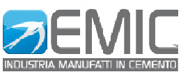 E.M.I.C.