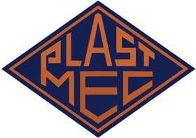 Plast Mec