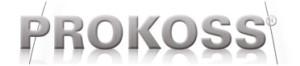 Prokoss
