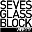 Seven Glass Block