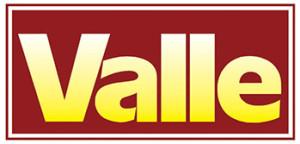 Valle Francesco