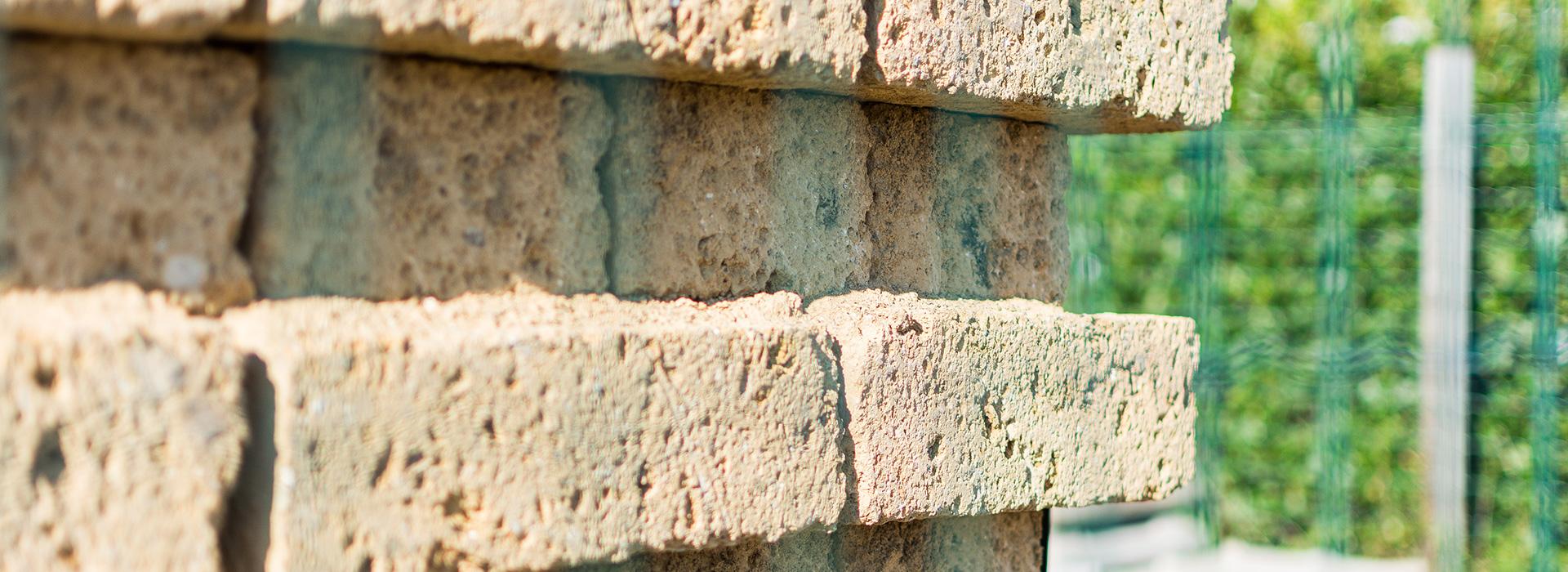 L'edilizia secondo il tuo stile